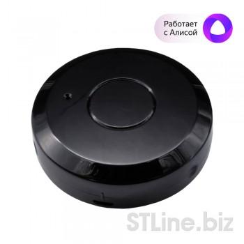 Универсальный WI-FI пульт управления STL IR03W0