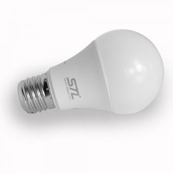 Умная светодиодная лампа STL-A70 E27 RGB+W