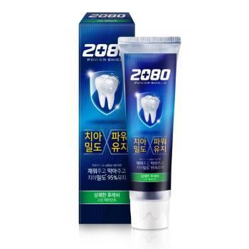 Зубная паста с перечной мятой от 2080