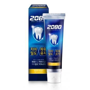 Зубная паста для эмали от 2080
