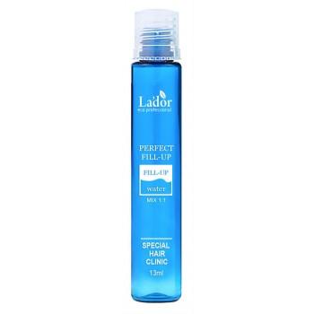 Филлер для восстановления волос от Lador