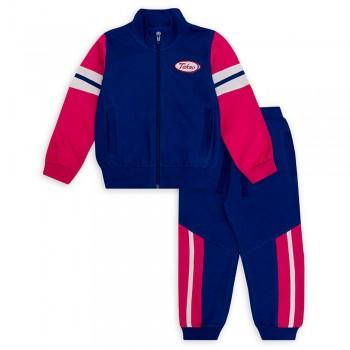 Спортивный костюм для мальчиков (арт.1001867/1)