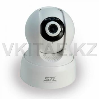 Умная поворотная IP Камера STL-23AI