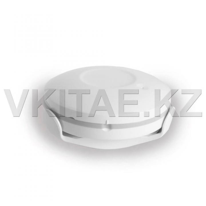 Умный датчик протечки воды STL-WS02W