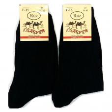 Мужские носки Караван