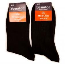 Мужские носки Senator