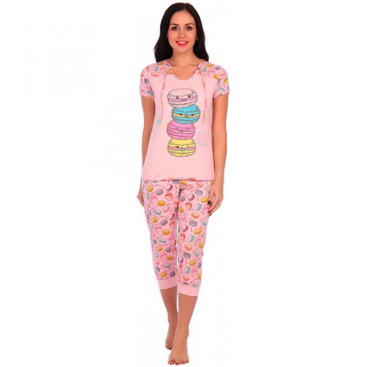 Женская пижама Искушение