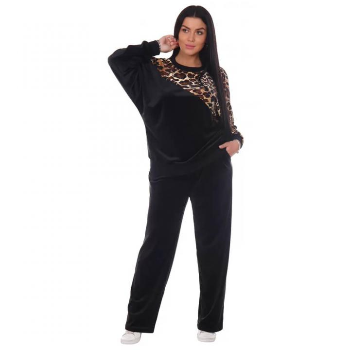Женский спортивный костюм Луанда