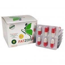 Капсулы для похудения FATZOrb