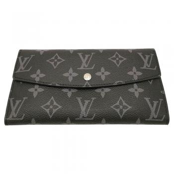 Мужское портмоне Louis Vuitton 40051