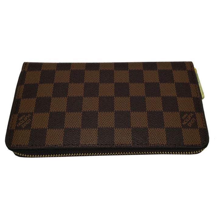 Мужское портмоне Louis Vuitton 40052