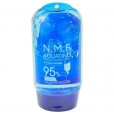 Увлажняющий гель для лица и тела с гиалуроновой кислотой