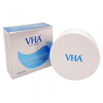 Патчи для глаз VHA с гиалуроновой кислотой