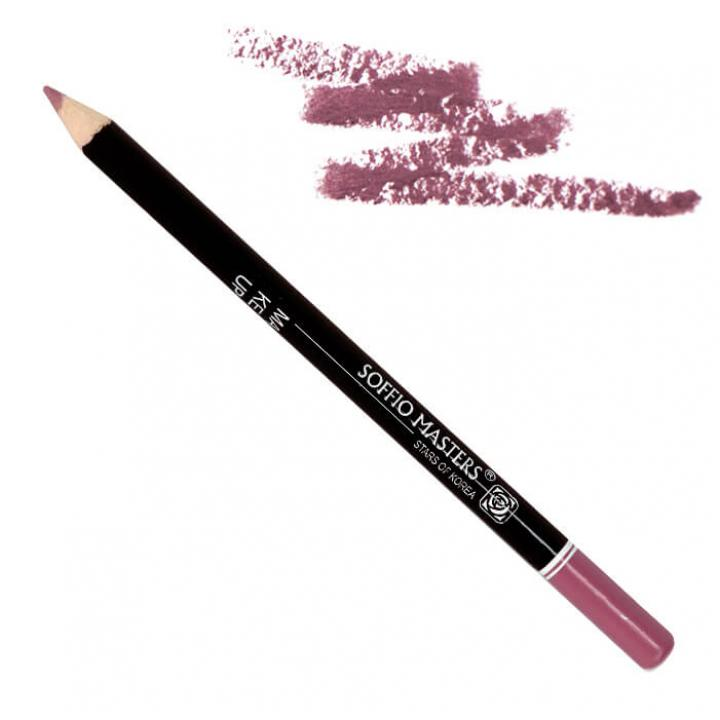 Studio Make-Up Soffio Masters #131