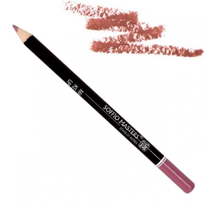 Studio Make-Up Soffio Masters #143