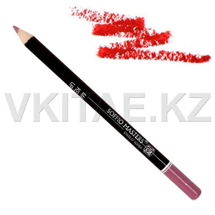Studio Make-Up Soffio Masters #145