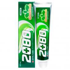Освежающая зубная паста с зеленым чаем от 2080