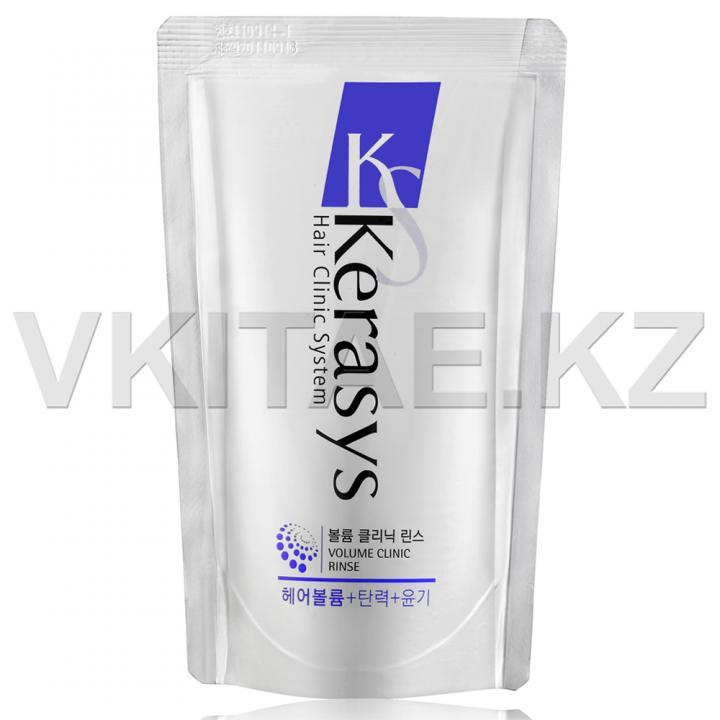 Оздоравливающий кондиционер для волос 500мл. от Kerasys