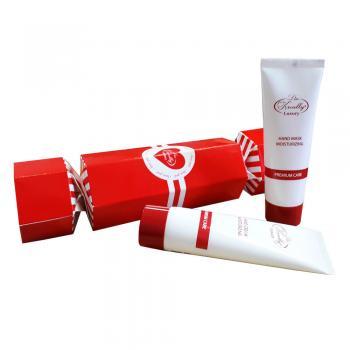 Подарочный набор Красная конфета