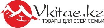Интернет магазин Vkitae.kz